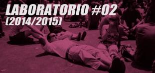LABORATORIO O2s
